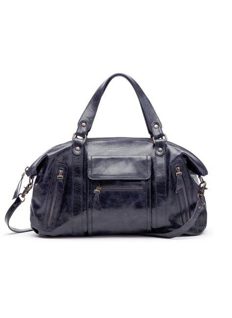 Fashion Bag 2503 17 best images about bags autres sacs on
