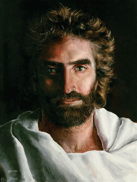 picture of jesus from heaven is for real book real drawing of jesus about akiane kramarik culton burpo
