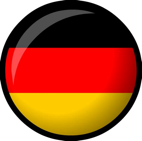 German Finder German Images Search