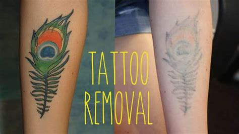 tattoo laser bali 1000 ideas about tattoos on pinterest tattoo ideas