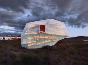 selgas cano architecture a f a s i a selgascano
