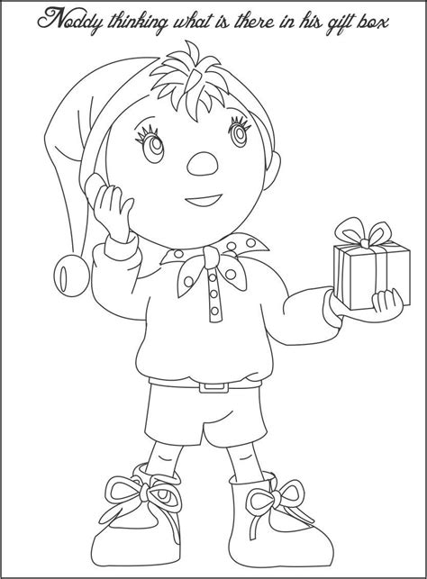 Thinking Coloring Pages Coloring Pages Thinking Of You Coloring Pages