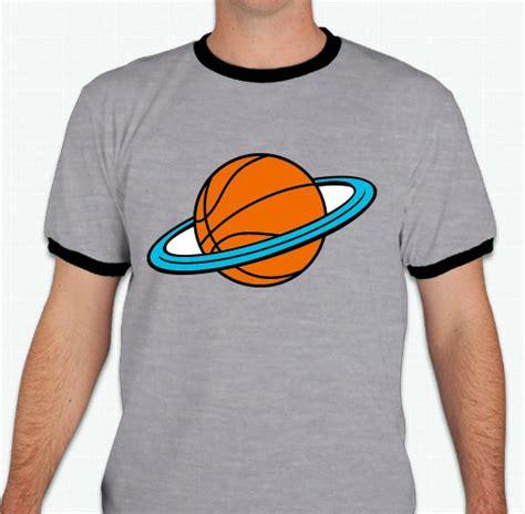 design a basketball shirt basketball t shirts custom design ideas