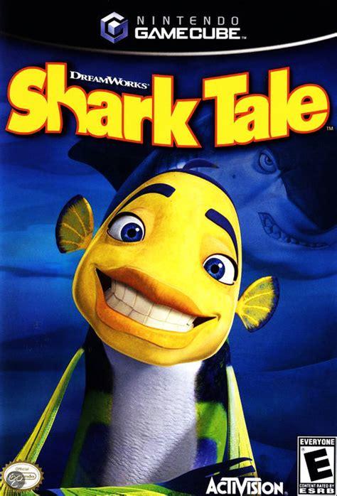 emoji film haai kids n fun 13 kleurplaten van shark tale