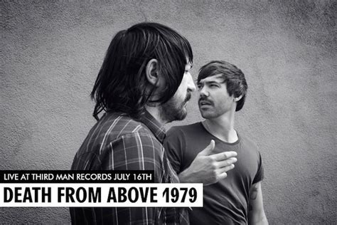 From Above Records From Above 1979 Grabar 225 N 225 Lbum En Vivo Para Third Records De White