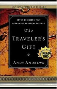Askmencom Readers Determine Their Mens Of 2006 2 by Andy The Traveler S Gift Spark
