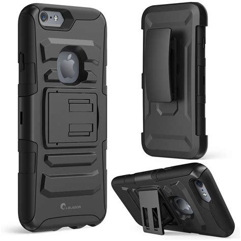 Samsung S5 Iron Spigen Armor top 5 cases for your iphone 6 plus mac reviews