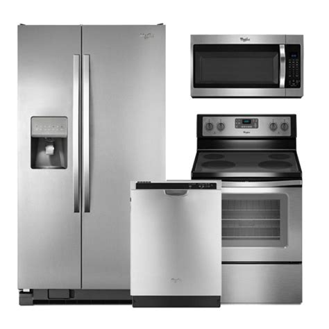 whirlpool kitchen appliance package discount package whirlpool kitchen package