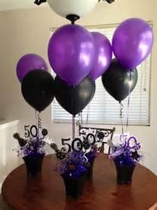 table centerpiece ideas for birthday 25 best balloon centerpieces ideas on balloon
