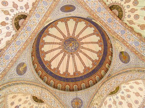 Blue Mosque Ceiling by File Blue Mosque Ceiling Blue Tiles Jpg Wikimedia Commons