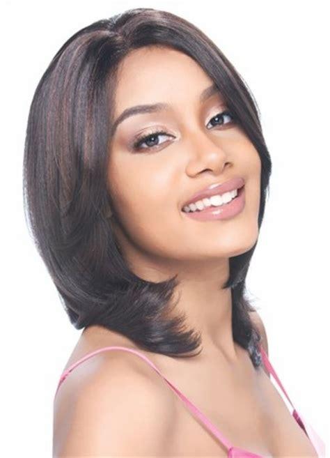 model model wig for black women model model lace front wig grace short wigs for black