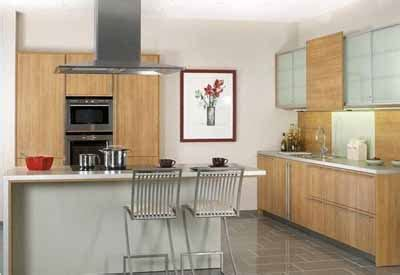 feng shui kitchen design feng shui home interior house style ideas