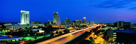 Orlando Florida Search Orlando Florida Panaroma World For Travel