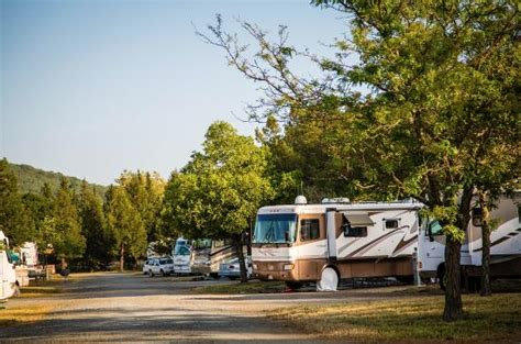 morgan hill design reviews morgan hill rv resort updated 2018 cground reviews