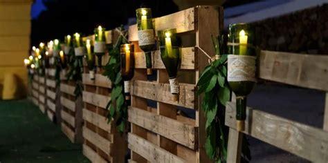 decoracion con palets de madera decoraci 243 n con palet 161 nuevas ideas que te encantar 225 n