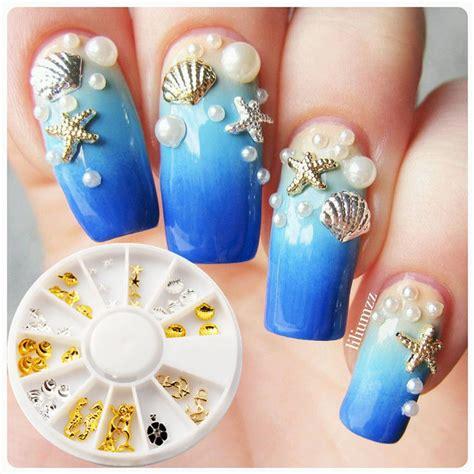 Nail Studs Ebay