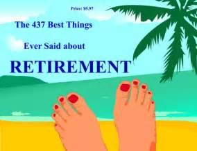 Free teacher retirement poems quotes lol rofl com