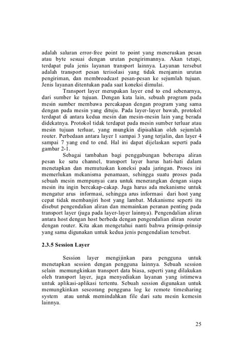 makalah membuat jaringan lan makalah jaringan komputer2
