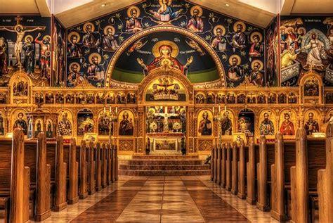 saints greek orthodox church canonsburg pa google