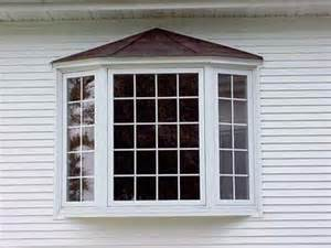 Bow Windows Inspiration Bow Window Bay Window Installation Best Free Home Design Idea Inspiration