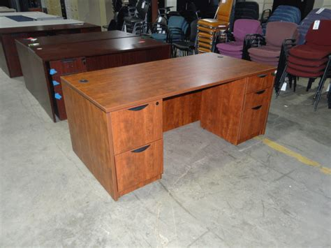 used computer desk near me used office desk used desks office furniture warehouse