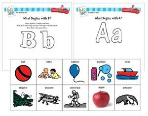 dr seuss abc omazing kids