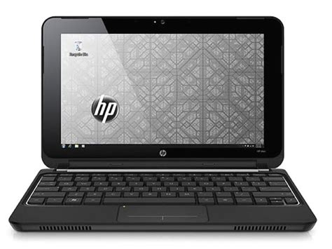 Harddisk Notebook Hp Mini 110 hp mini 110 3000tu speed 1 66ghz ram 1gb laptop notebook price in india reviews specifications