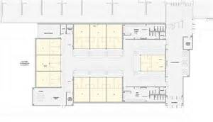 middlebury floor plans squash floor plan middlebury