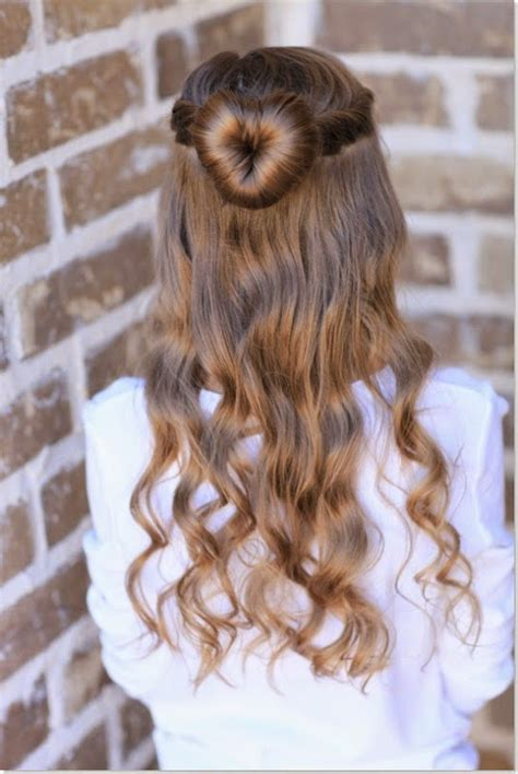 unique hairstyles for school 10 unique hairstyles for the school week beauty and