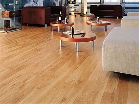 How To Maintain Laminate Flooring Malaysia   Keep Up Your