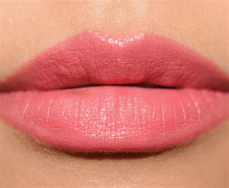 tom ford lipstick swatches pink 2015 tom ford lipstick swatches pink 2015 tom ford april 2015