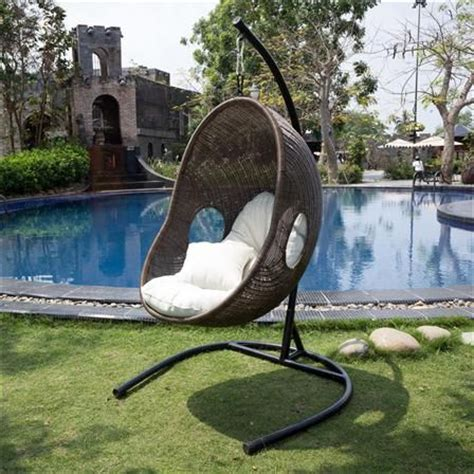 swing chair garden zeila garden swing chair garden swing chair pinterest