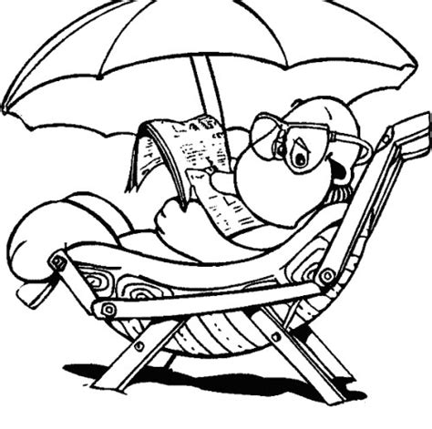 sad monkey coloring page cute monkey coloring pages sad monkey coloring pages for
