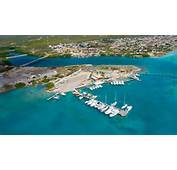 Aluguel De Carros Em Aruba Economize At&233 60%  Expediacombr