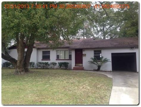 5067 sappho ave jacksonville fl 32205 foreclosed home