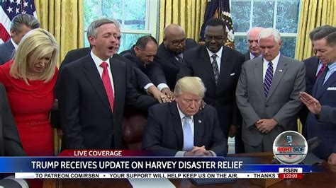 president trump oval office president trump oval office prayer after declaring day of