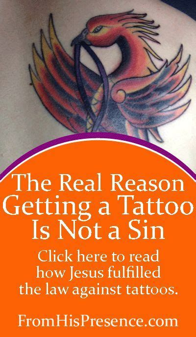 reasons not to get a tattoo 17 best ideas about get a on in