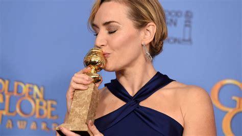 Lista Completa De Nominados Al Oscar Plumas Libres Su Dieta Su Novio Su Pasado Disney Las 5 Cosas Que Debes Saber De Brie Larson Noticias De