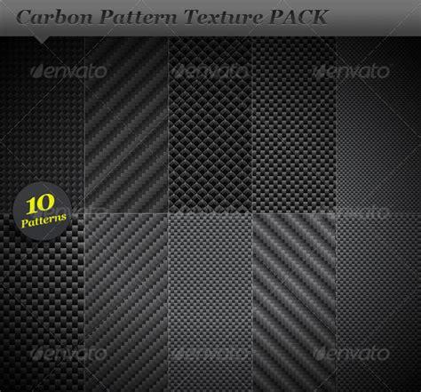 carbon pattern website fiber carbon pattern background texture graphicriver