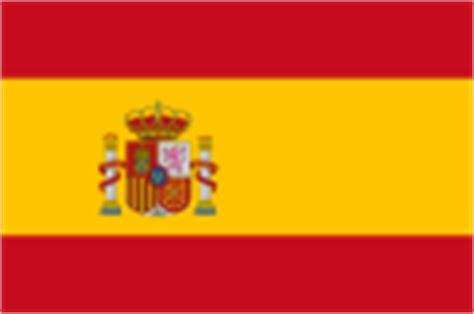 flag of mexico wikipedia the free encyclopedia spain simple english wikipedia the free encyclopedia