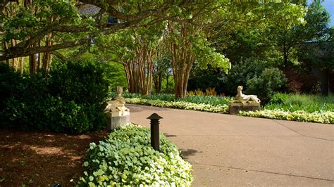Cheekwood Botanical Gardens Cheekwood In Nashville Tennessee Expedia