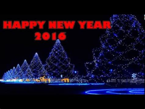 latest unique happy new year 2016 best wishes greetings