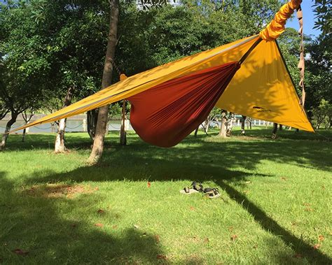 covered hammock bed portable covered hammock bed nealasher chair covered