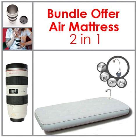 Air Mattress Price by Air Mattress Bundle Offer Price In Pakistan At Symbios Pk