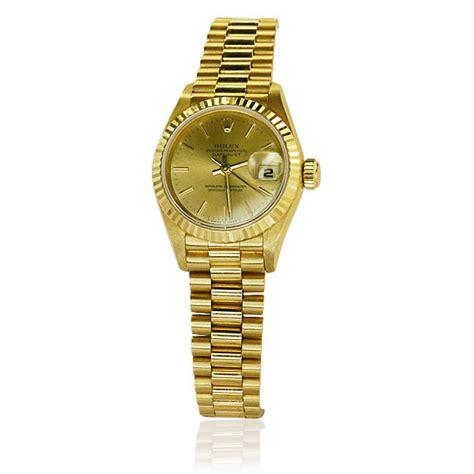 Kaufvertrag Auto Tausch by Kaufvertrag Gold Kaufvertrag Gold Kaufvertrag Rolex Uhr