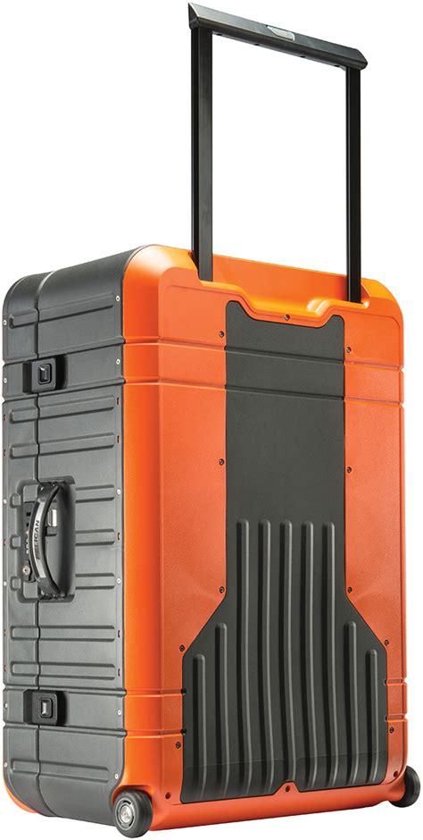 lifetime guarantee luggage ba30 luggage elite luggage vacationer pelican consumer