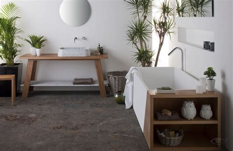 the bathroom ideas worth trying for your home