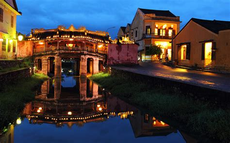 Reggae Hostel Hoi An Asia hoi an town an ancient of danang