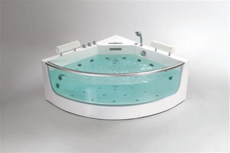 bathtub massage beautiful massage bathtub contemporary bathtub for