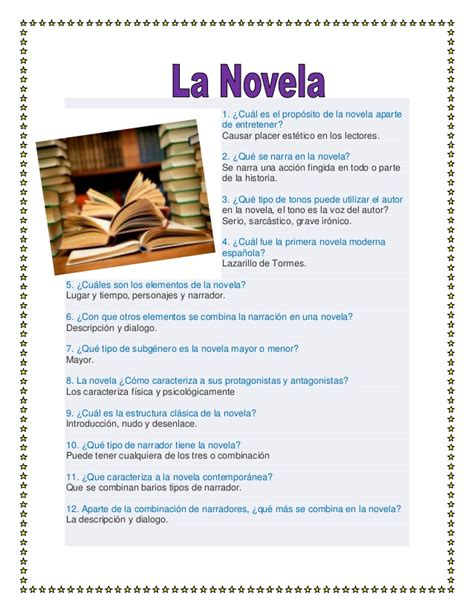 libro invencibles una novela que preguntas del subgenero de la novela